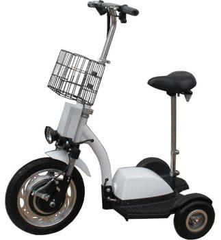 Veicoli Elettrici Scooter Monopattini Biciclette Ricambi